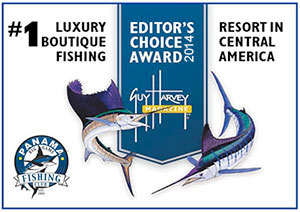 Guy Harvey 2014